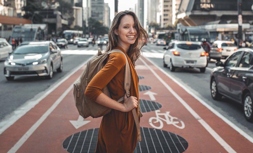 Menstruationstassen Ratgeber » Überblick, Tipps und Auswahl!